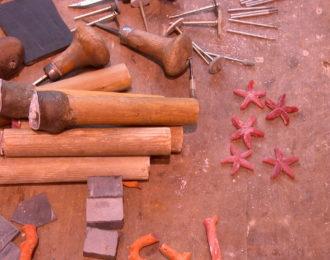 la_taillerie_du_corail_image_outils_corail