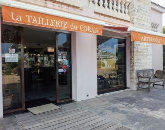 la_taillerie_du_corail_magasin_porto_vecchio_devanture